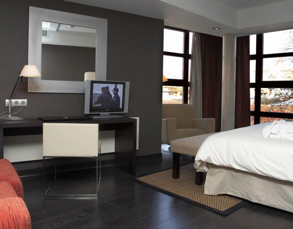 home_interior_home_image3