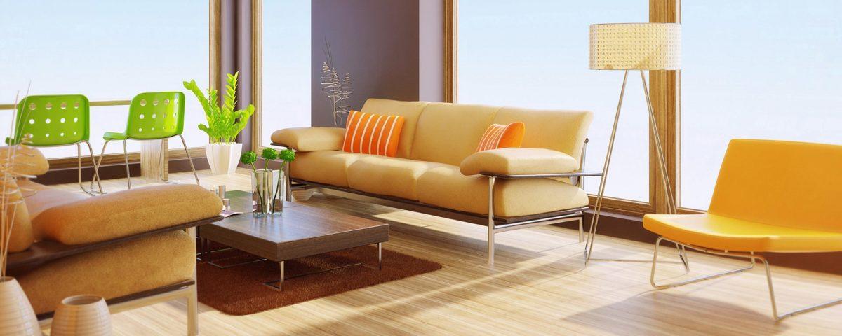 home_interior_home_image4