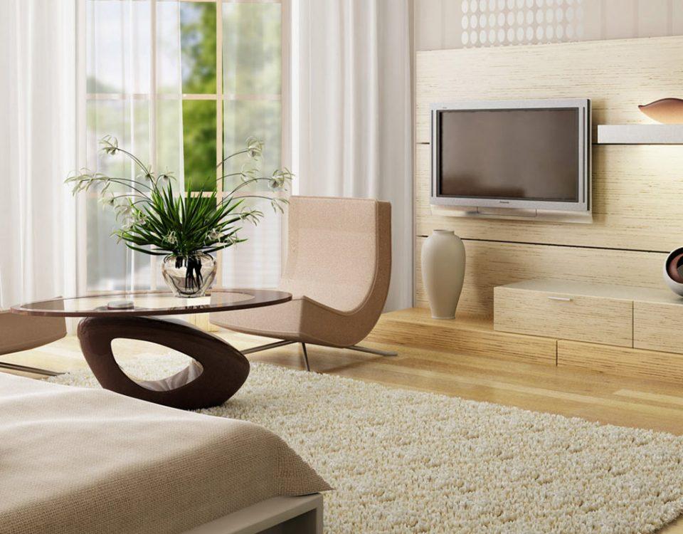 home_interior_home_image5