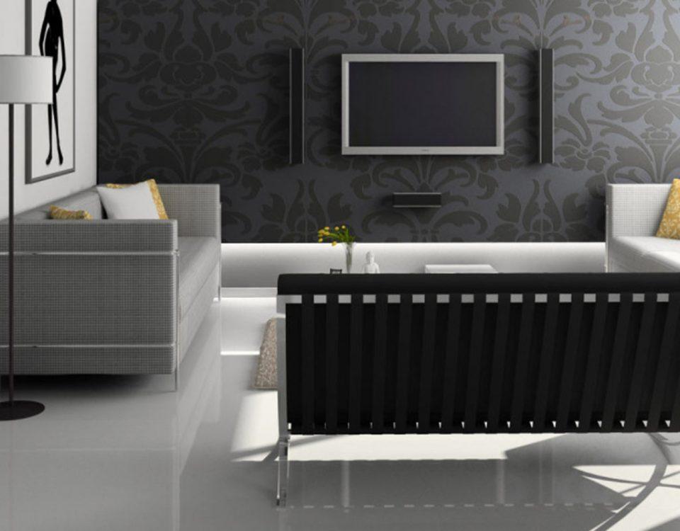 home_interior_home_image6