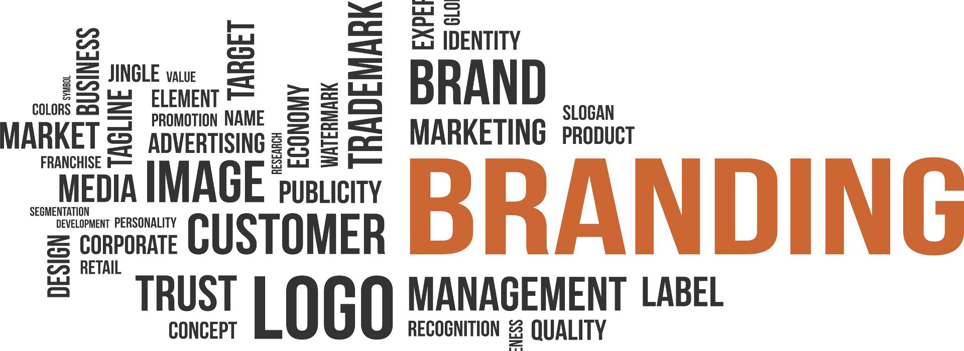 branding 1